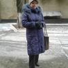 Наталья, 52, г.Кривой Рог