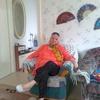 evgenia, 79, г.Франкфурт-на-Майне