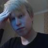 Егор, 25, г.Омск