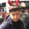 Дима, 20, г.Санкт-Петербург