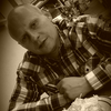 Sergej, 35, г.Хамм