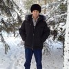 Геннадий, 61, г.Томск