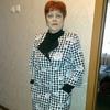 Валентина, 65, г.Томск