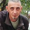 Duran Duran, 45, г.Чебаркуль