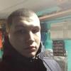 Ярослав, 20, г.Полтава