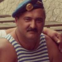 Сергей, 51 год, Стрелец, Москва