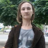 айгуль, 36 лет, Рак, Казань