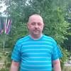 Александр, 45, г.Фурманов