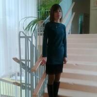Татьяна, 34 года, Лев, Одесса