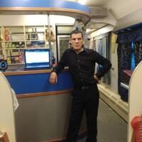 Аlexander, 40 лет, Рак, Москва