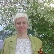 Наталья 49 Богородицк