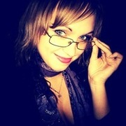 Дарья, 29
