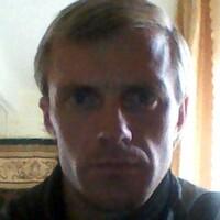 ivan330, 39 лет, Овен, Бабушкин