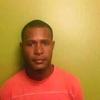Malcolm Samalap, 37, г.Порт-Морсби