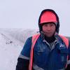 Пётр Васильев, 44, г.Воткинск