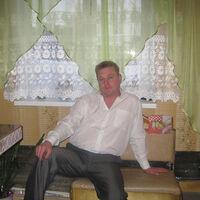 Алексей, 47 лет, Дева, Алапаевск