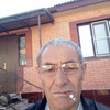 Эльмирза Исаев, 59, г.Санкт-Петербург