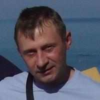 Павел, 46 лет, Стрелец, Королев