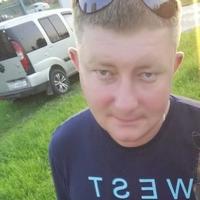 Павел, 33 года, Телец, Москва