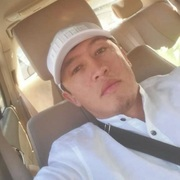 Даурен 36 Бишкек