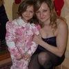 Оксана, 27, г.Сегежа