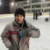 Вячеслав, 54, г.Новосибирск