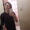 Kirill, 21, г.Смоленск