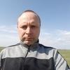 александр, 36, г.Саки