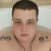 Danil, 24, г.Тверь