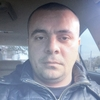 Алик, 30, г.Владикавказ