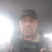 Андрей 46 Челябинск