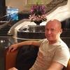 Алексей, 20, г.Вильнюс