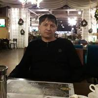 Вячеслав, 49 лет, Овен, Саратов