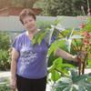 Валентина, 62, г.Пятигорск