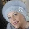 Ольга, 54, г.Норильск