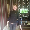 Alexandra, 27, Borovo