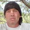 Сергей, 46, г.Ессентуки