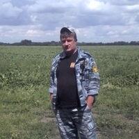 дмитрий, 45 лет, Близнецы, Тамбов