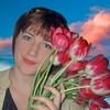 Наталья, 42, г.Златоуст