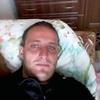 игорь, 27, г.Новосибирск