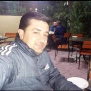 Алик 41 Самара