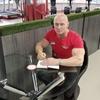 Oleg, 50, Yekaterinburg