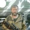 Афоня, 39, г.Гуково