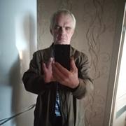 Василий 58 лет (Скорпион) Заволжье