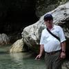Andre, 57, г.Москва