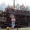 Колесник Юрий, 42, г.Городище