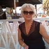 валентина, 55, г.Архангельск
