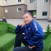 Эдуард 51 Владивосток