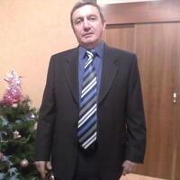 виктор, 68 лет, Овен, Москва