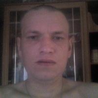 Алексей, 37 лет, Телец, Щекино